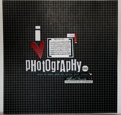 I_love_photography