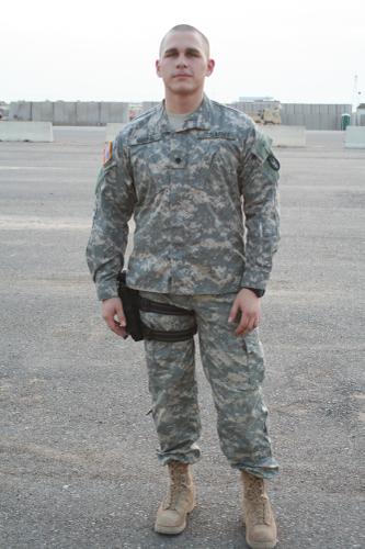 Jimmy_in_uniform