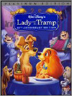 Lady_and_the_tramp