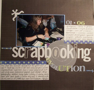 Scrapbooking_evolution