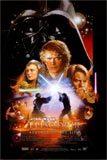 Star_wars_iii_revenge_of_the_sith